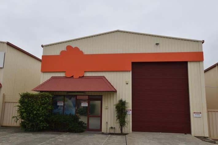 Unit 5, 46 Sandringham Avenue Thornton NSW 2322 - Image 1