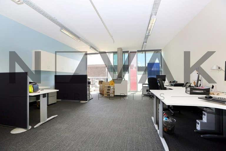 LEASED BY MICHAEL BURGIO 0430 344 700, 12A/6 Tilley Lane Frenchs Forest NSW 2086 - Image 4