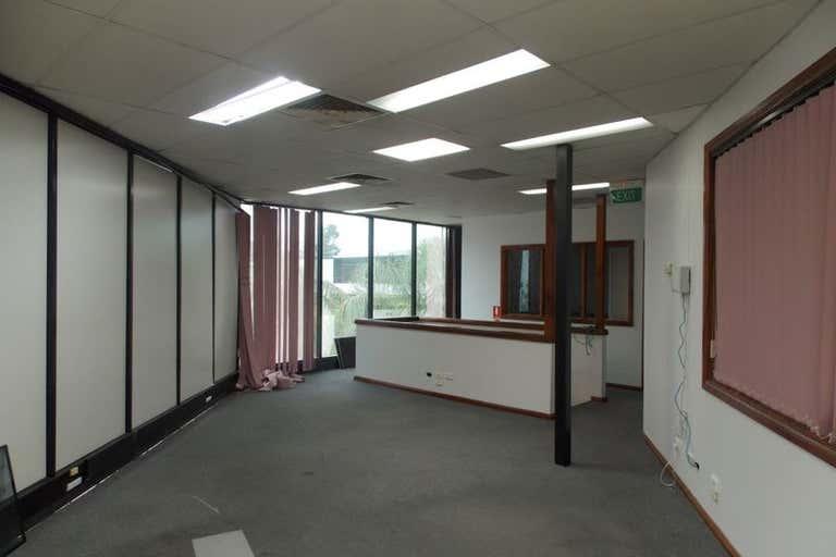 Level 1 Unit 32, 15 Valediction Road Kings Park NSW 2148 - Image 3