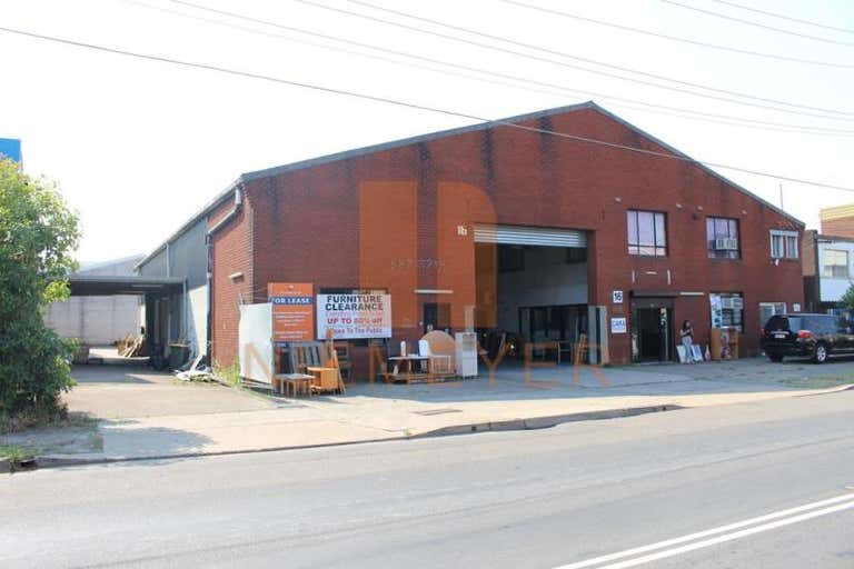 14-16 Wentworth Street Granville NSW 2142 - Image 2