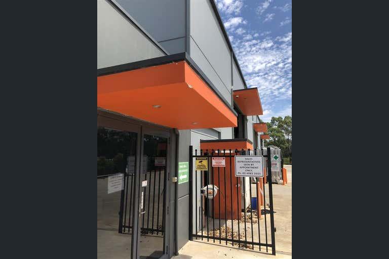 25 Camfield Drive Heatherbrae NSW 2324 - Image 3