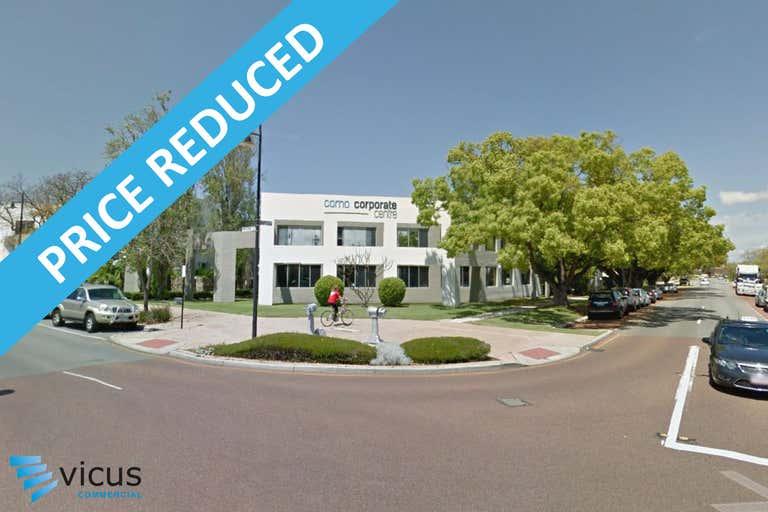 Como Corporate Centre, 39/11 Preston Street Como WA 6152 - Image 1