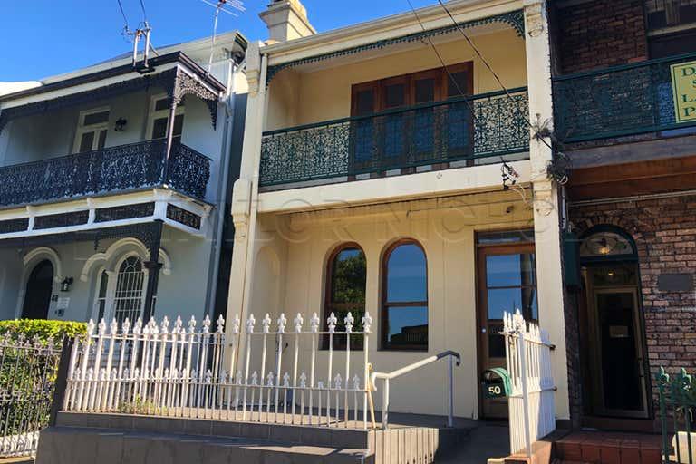 50 Norton Street Leichhardt NSW 2040 - Image 1