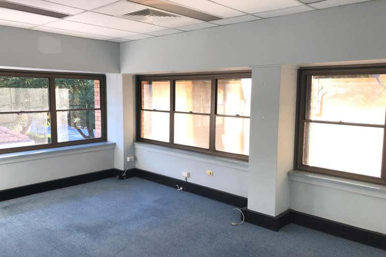 Suite 1, 1st Floor, 88-90 Macquarie Street Dubbo NSW 2830 - Image 2