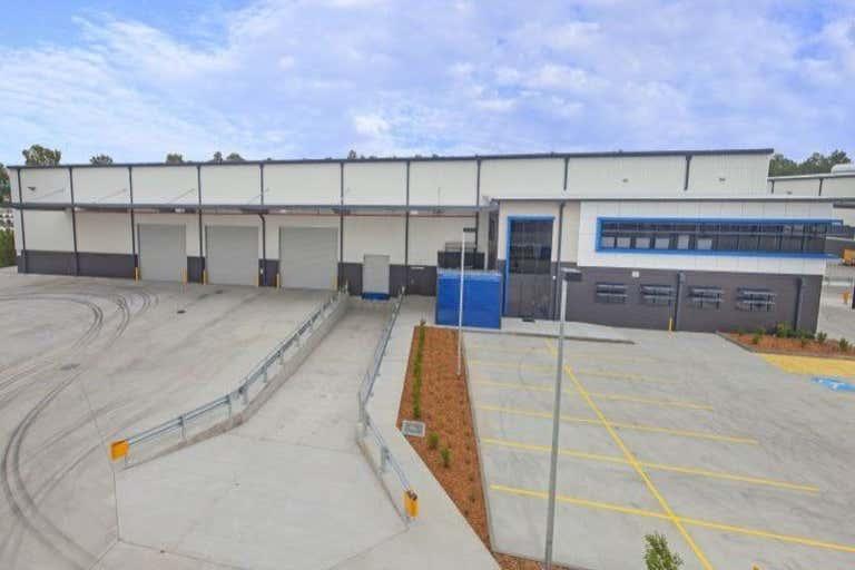 163 Viking Drive Wacol QLD 4076 - Image 2