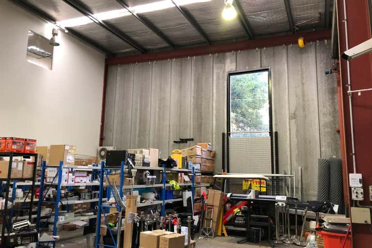 Unit 9, 17 Power Avenue Alexandria NSW 2015 - Image 4