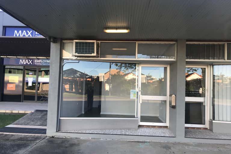 5/53-61 Tamar Street Ballina NSW 2478 - Image 1