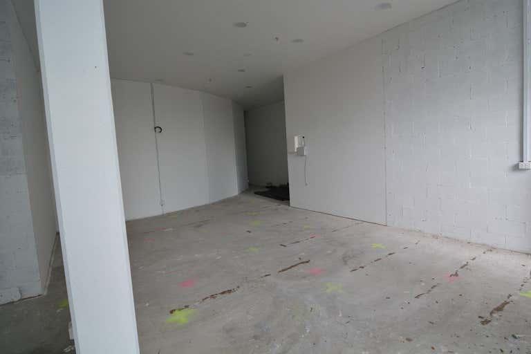 Shop 2, 90-92 Buckley Street Footscray VIC 3011 - Image 4