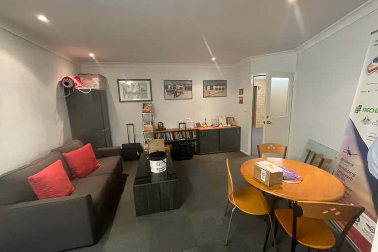 Suite 7/70 First Avenue Sawtell NSW 2452 - Image 2
