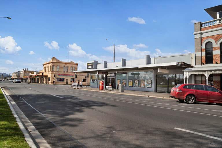 907 Sturt Street Ballarat Central VIC 3350 - Image 2