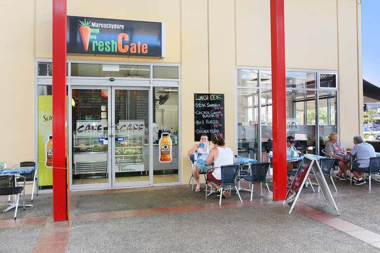 The Zone Maroochydore, 32 Wises Road Maroochydore QLD 4558 - Image 3