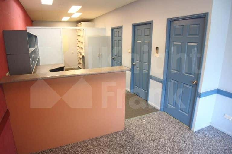 263 Campbell Street Rockhampton City QLD 4700 - Image 2