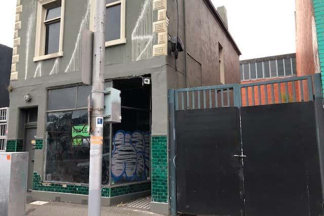 220 Johnston Street Collingwood VIC 3066 - Image 1