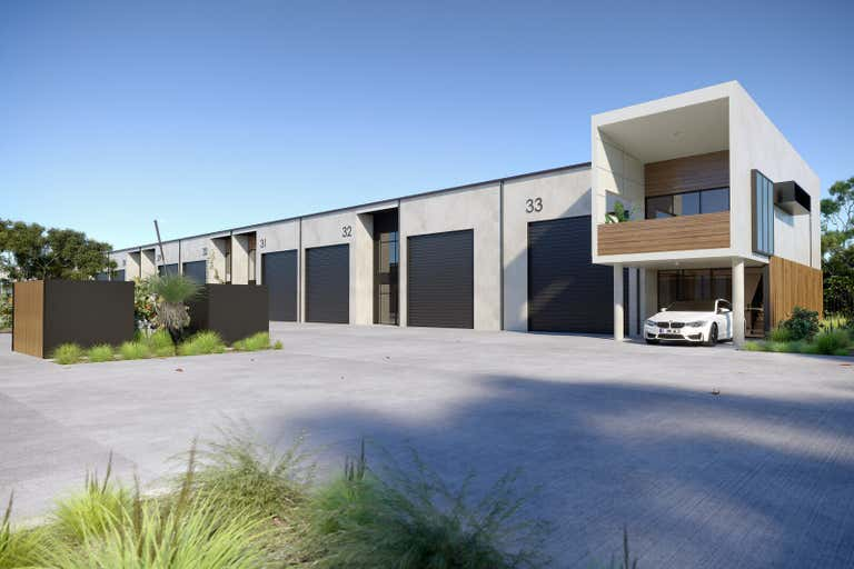 12 & 33/127 Quanda Road Coolum Beach QLD 4573 - Image 2