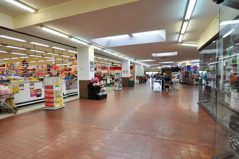 Craigmore Village Shopping Centre, Shop 20-27, 170-190 YORKTOWN ROAD Craigmore SA 5114 - Image 4