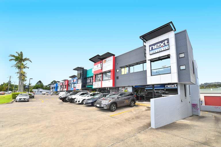 Suite 14/64 Sugar Road Maroochydore QLD 4558 - Image 1