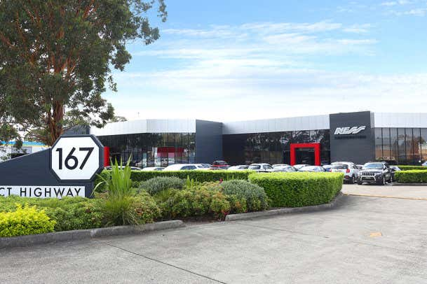 5/167 Prospect Highway Seven Hills NSW 2147 - Image 3