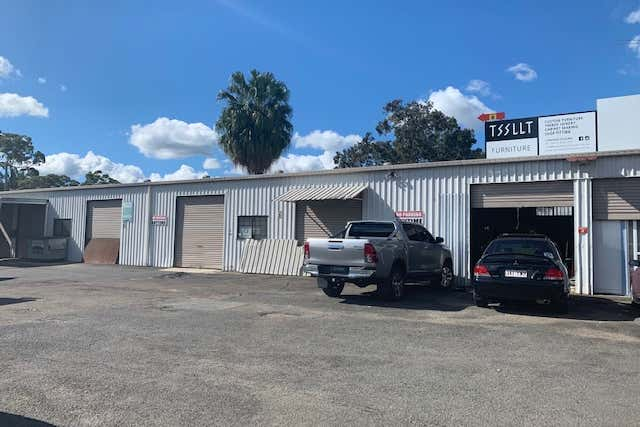 Unit 5B 3/57 Cordwell Road Yandina QLD 4561 - Image 1