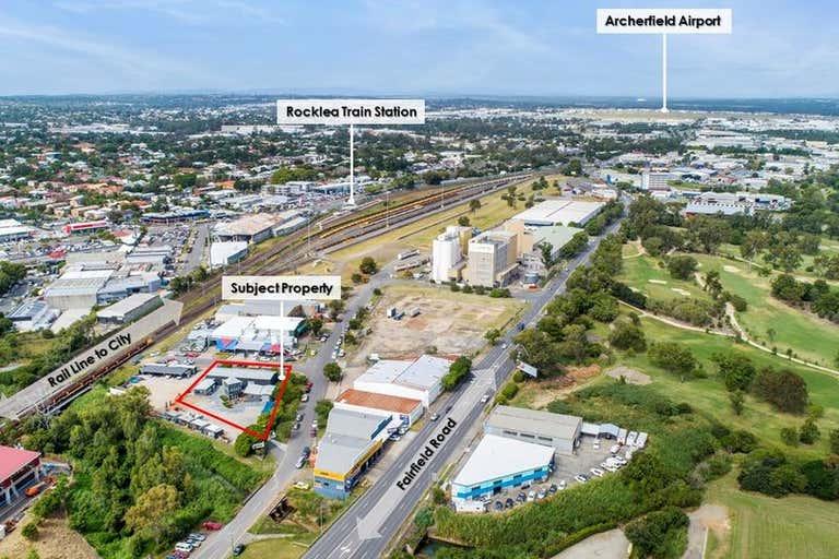 58 Chale Street Yeerongpilly QLD 4105 - Image 3