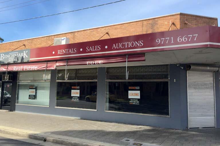 2/36 Selems Parade Revesby NSW 2212 - Image 2