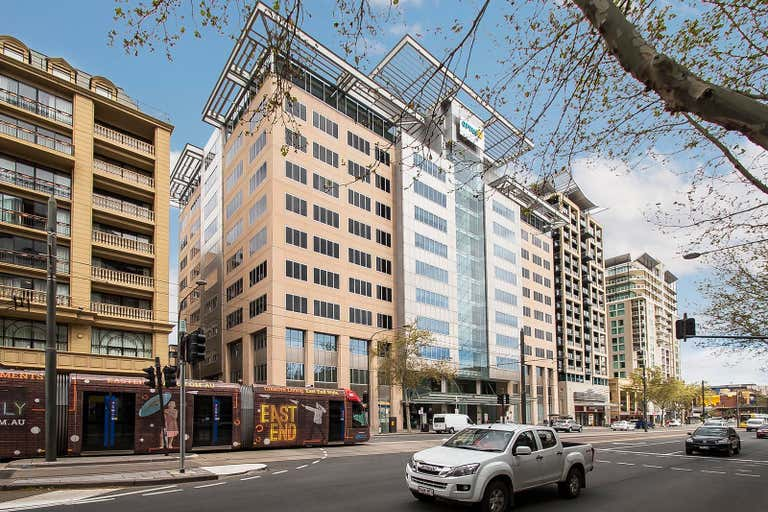 Level Ground, 108 North Terrace Adelaide SA 5000 - Image 3