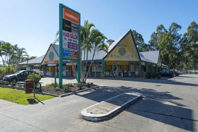 8/2 Parkridge Avenue Caboolture QLD 4510 - Image 1