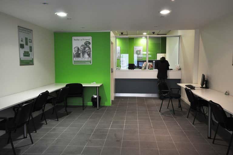 245 Church Street Parramatta NSW 2150 - Image 2