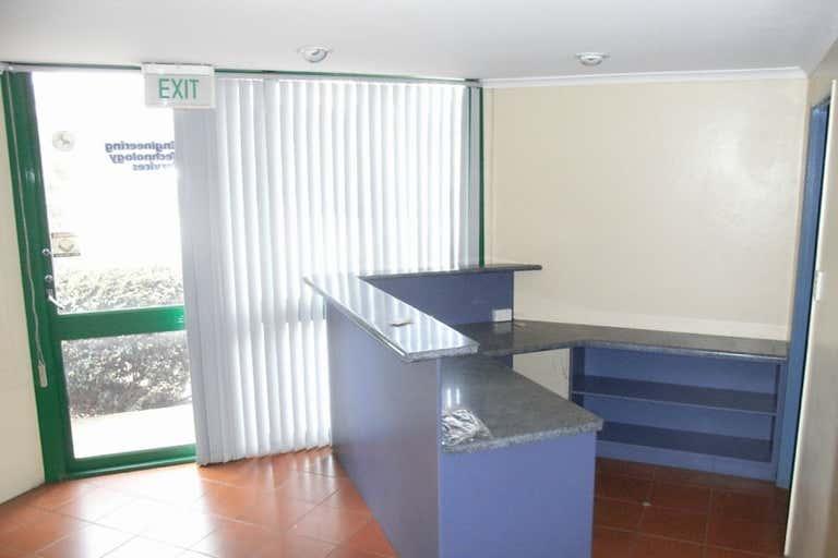 Unit 5 493 South Street Toowoomba City QLD 4350 - Image 2