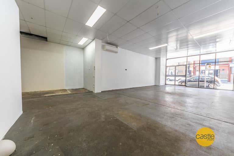141 Beaumont St Hamilton NSW 2303 - Image 4