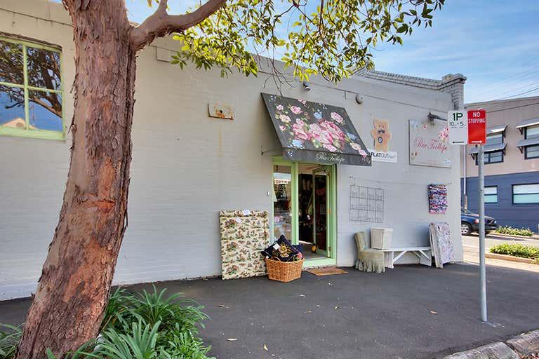 21 Mullens Street Balmain NSW 2041 - Image 3