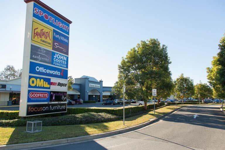 Homebase, Shop T6.1, 7-23 Hammond Avenue Wagga Wagga NSW 2650 - Image 1