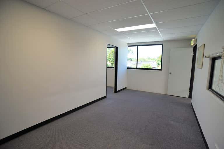 Unit 6/149-151 North Rd Woodridge QLD 4114 - Image 4