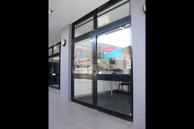 Suite 4, 131a Herries Street Toowoomba City QLD 4350 - Image 1