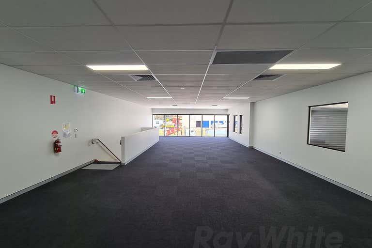 6a/35 Learoyd Road Acacia Ridge QLD 4110 - Image 2