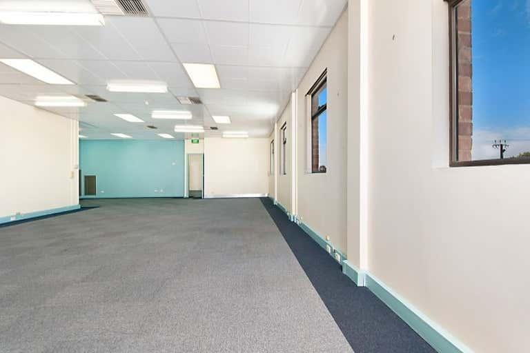 Building 3, 32-56 Sir Donald Bradman Drive Mile End SA 5031 - Image 4