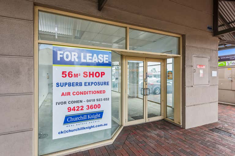 Shop 3, 7-9  Riseley Street Ardross WA 6153 - Image 3