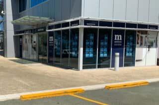 4/2 Waterfront Place Robina QLD 4226 - Image 2