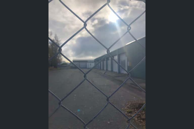 5 Allan Drive Mount Gambier SA 5290 - Image 3