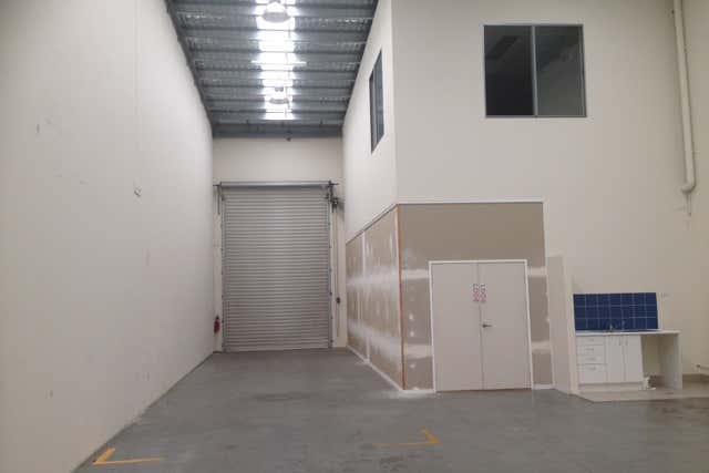 5/28 Burnside Road Ormeau QLD 4208 - Image 4