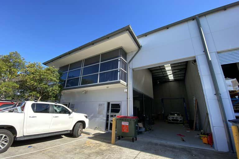 Unit 7, 15-23 Kumulla Road Miranda NSW 2228 - Image 1