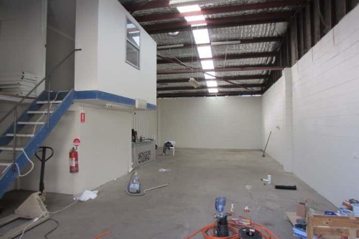 6/13-15 Warraba Road North Narrabeen NSW 2101 - Image 2