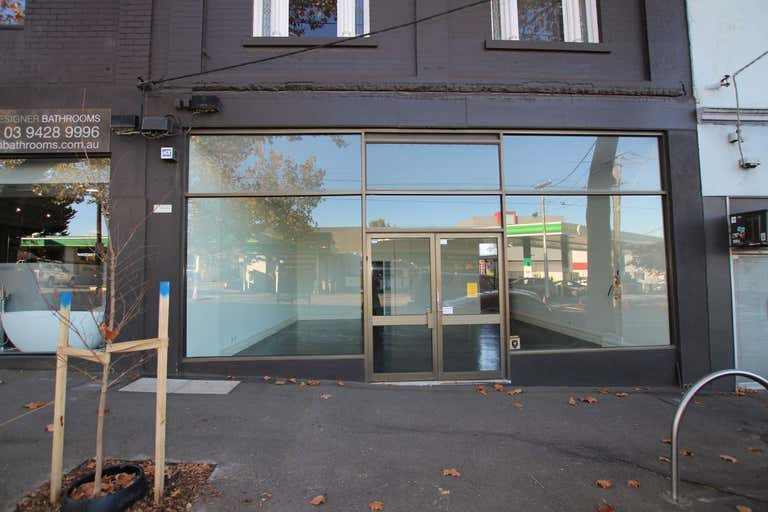 231 Swan Street Richmond VIC 3121 - Image 2