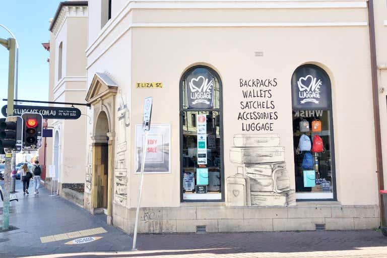 325 King Street Newtown NSW 2042 - Image 2