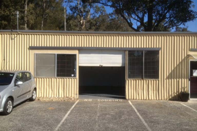3/416 The Entrance Road Long Jetty NSW 2261 - Image 1