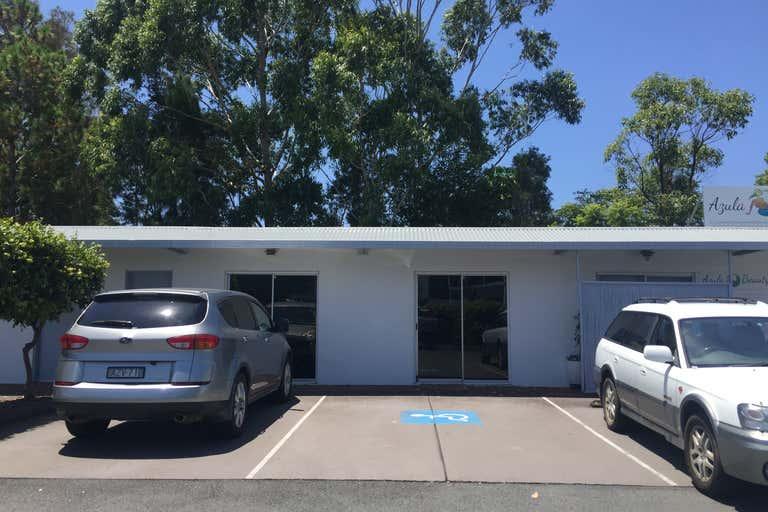 5/1a Banksia Drive Byron Bay NSW 2481 - Image 3