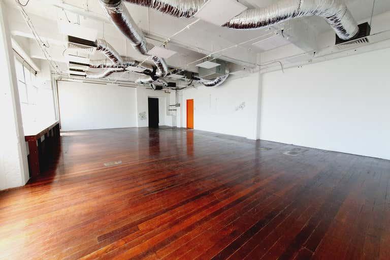 Suite 1/156 George Street Fitzroy VIC 3065 - Image 1
