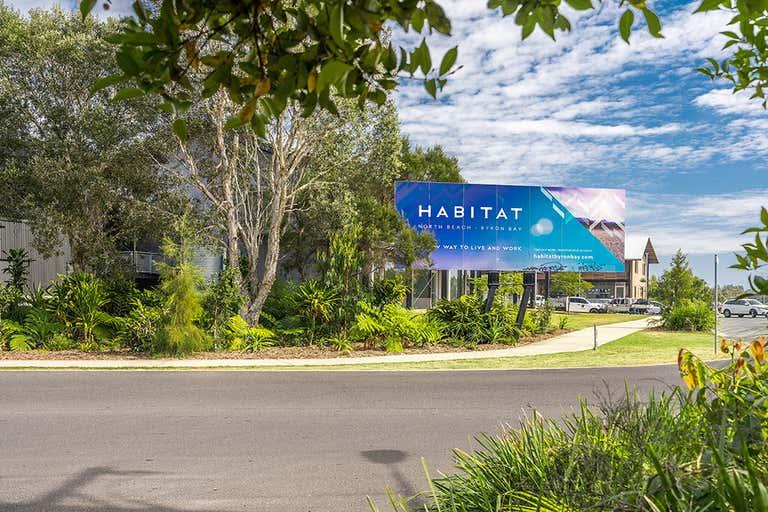 Habitat Byron Bay, Level Ground, 20 Parkes Avenue Byron Bay NSW 2481 - Image 2