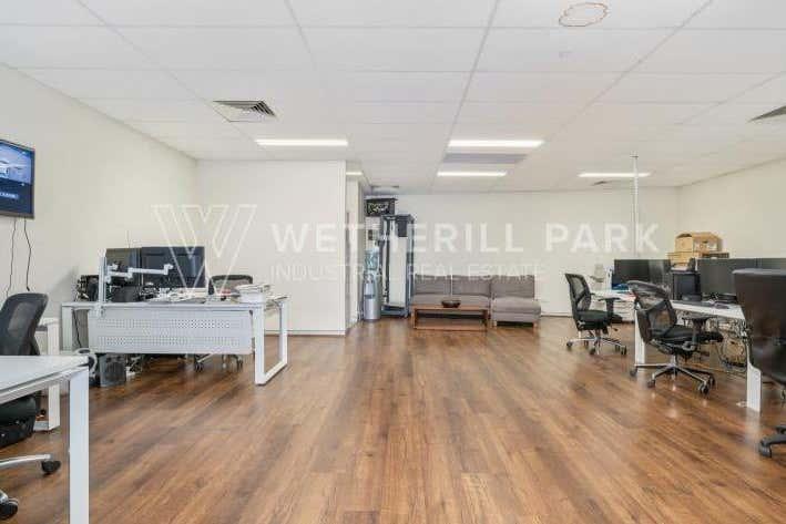 Pemulwuy NSW 2145 - Image 3