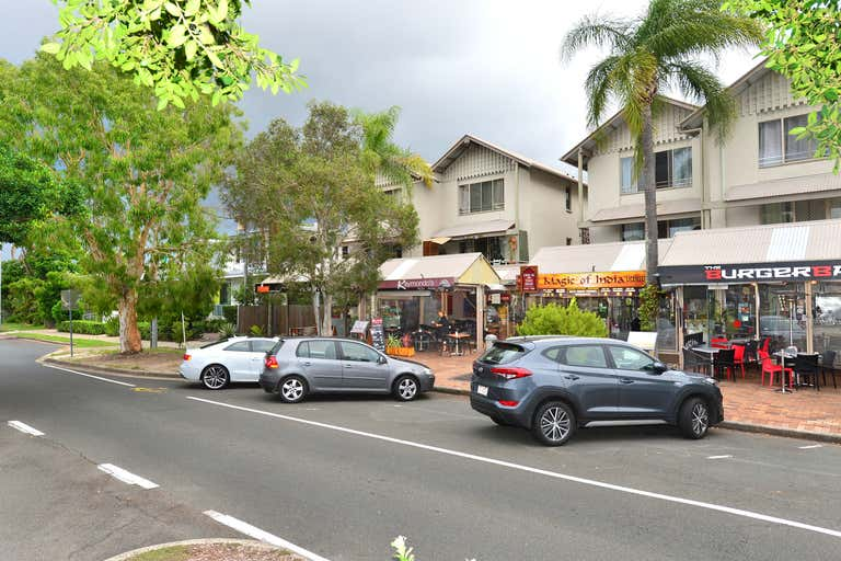 Lot 2 Thomas Street Noosaville QLD 4566 - Image 2