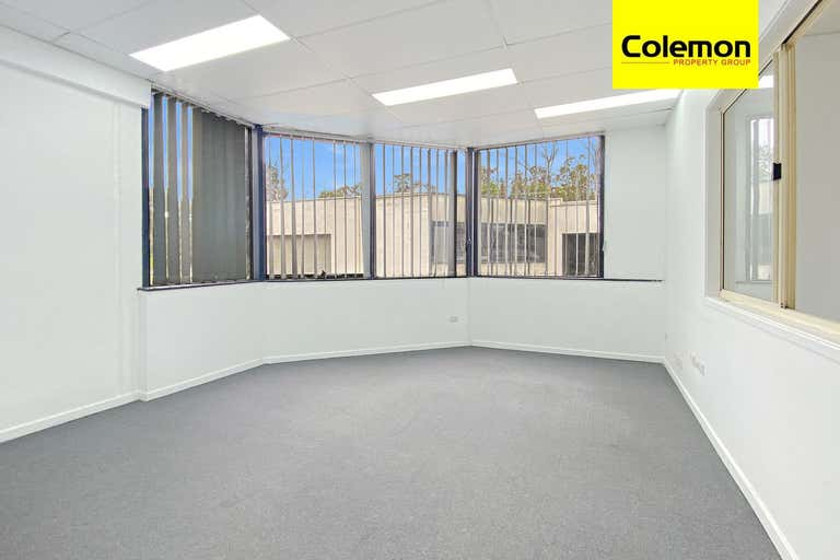 LEASED BY COLEMON SU 0430 714 612, 5/29 Helles Ave Moorebank NSW 2170 - Image 3
